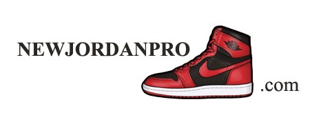 Cheap air jordan shoes - newjordanpro.com